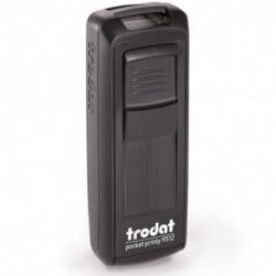 TRODAT PRINTY TASCABILE 9512