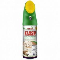 PET FLASH SPRAY 400ML - AMICO034