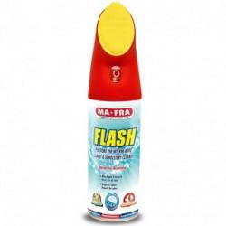 FLASH SPRAY 400ML - H0544