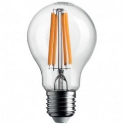 LAMPADINA LED GOCCIA G150 2452LM 15,0W