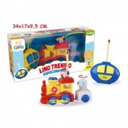 ALLEGRO TRENINO - 64265