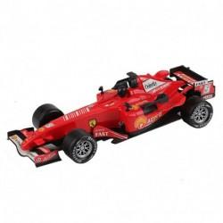 AUTO FORMULA RACING - ODG488