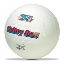 02304 VOLLEY BALL AMERICA - 922202