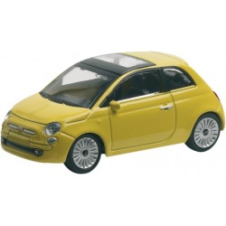 AUTO ITALIA ASS. 1:43 (MV1) - 53140