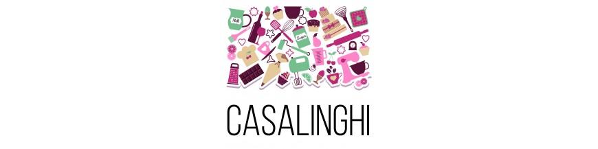 GADGET CASALINGO E COMPLEMENTO