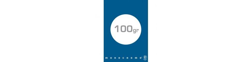 MAXI 90GR-100GR