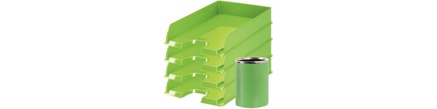 Ingrosso accessori ufficio cassettiere vaschette vendita for Accessori ufficio online