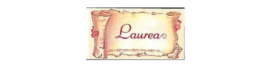 LAUREA