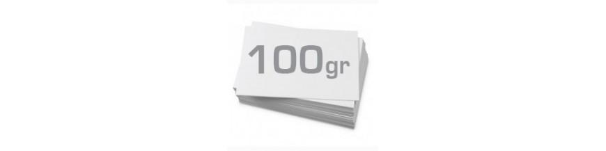100 GR