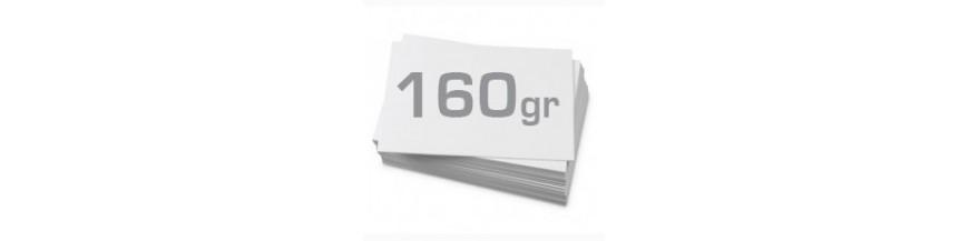 160 GR