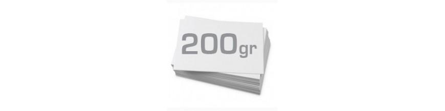 200 GR