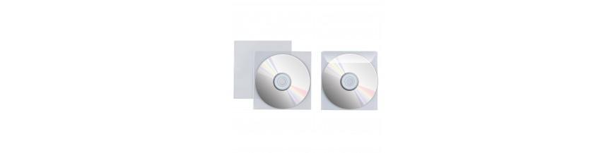PORTA CD DVD