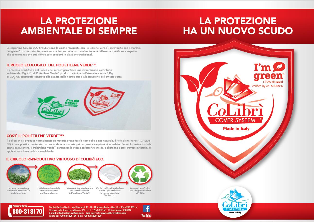 Folder Colibri  Marzo_fronte.PNG