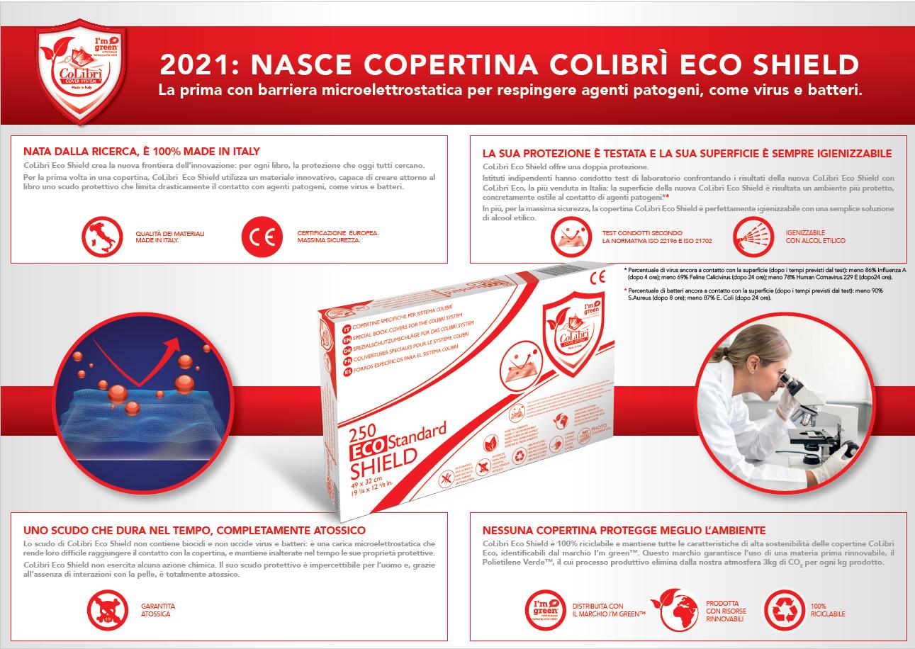 Folder Colibri  Marzo_retro.PNG
