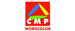 Marchio MOROCOLOR.jpg