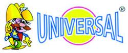 Marchio universal.jpg