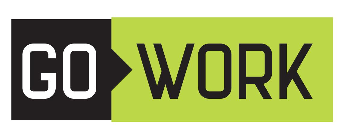logo Go Work.jpg