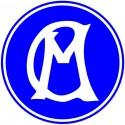 Cauduro Maurizio S.r.L.